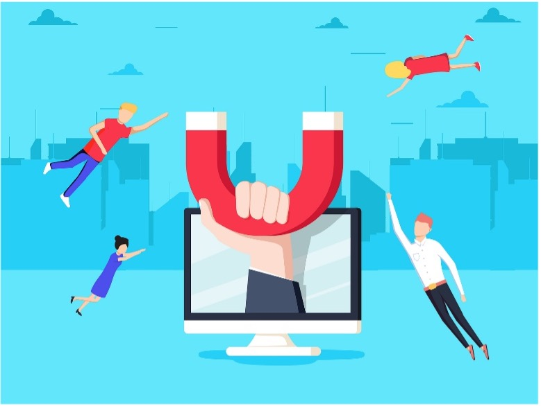 Level-Zero | Digital Marketing 4