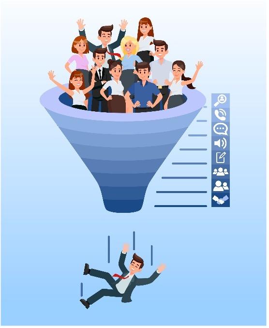 Level-Zero | Digital Marketing 7