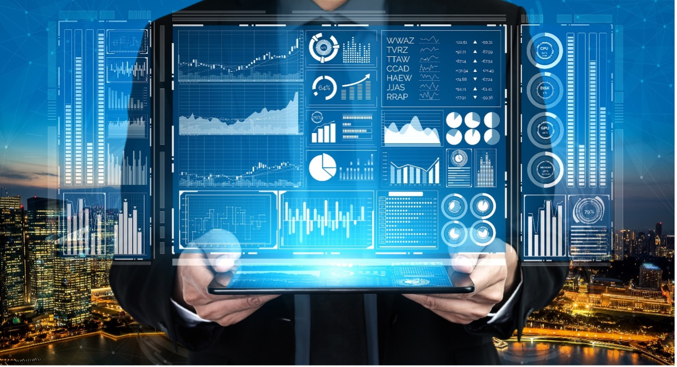 Level-Zero | Digital Marketing 9