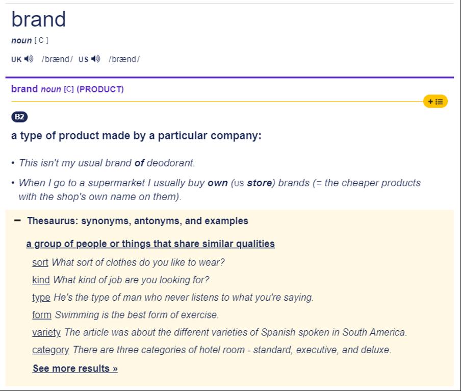 Level-Zero   Branding